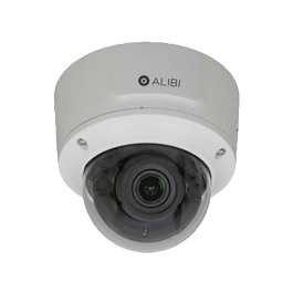 Pikeville Network-IP Cameras